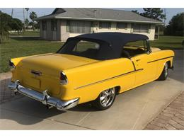 Picture of '55 Bel Air - PQZ0