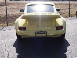 Picture of '74 911 Carrera - PQZ5