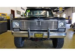 Picture of '76 C/K 10 - PQZE