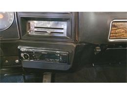 Picture of 1976 GMC C/K 10 located in Mankato Minnesota - PQZE
