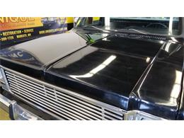 Picture of '76 C/K 10 located in Minnesota - $12,900.00 Offered by Unique Specialty And Classics - PQZE