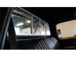 Picture of 1976 GMC C/K 10 - $12,900.00 Offered by Unique Specialty And Classics - PQZE