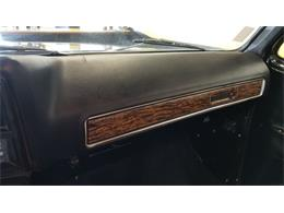 Picture of '76 GMC C/K 10 located in Minnesota - $12,900.00 Offered by Unique Specialty And Classics - PQZE