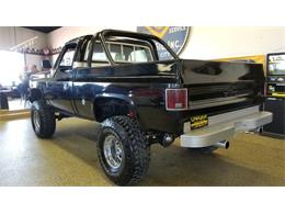 Picture of '76 GMC C/K 10 Offered by Unique Specialty And Classics - PQZE