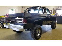 Picture of 1976 C/K 10 located in Minnesota Offered by Unique Specialty And Classics - PQZE