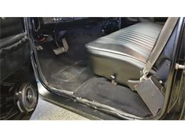 Picture of 1976 GMC C/K 10 located in Mankato Minnesota - $12,900.00 Offered by Unique Specialty And Classics - PQZE