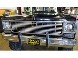 Picture of 1976 C/K 10 - $12,900.00 - PQZE