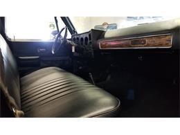 Picture of '76 GMC C/K 10 located in Mankato Minnesota - PQZE