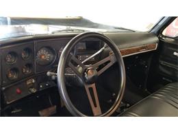 Picture of '76 GMC C/K 10 - $12,900.00 - PQZE