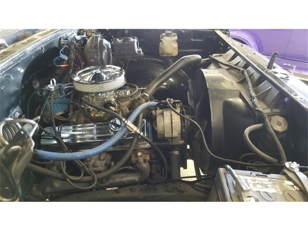 Large Picture of '76 GMC C/K 10 located in Minnesota - $12,900.00 - PQZE