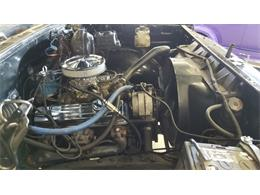 Picture of 1976 C/K 10 located in Minnesota - $12,900.00 Offered by Unique Specialty And Classics - PQZE