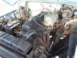 Picture of '73 FJ Cruiser - PQZR