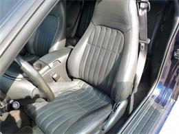 Picture of '02 Camaro SS - PR00