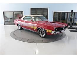 Picture of 1970 Torino located in Florida - $29,997.00 Offered by Skyway Classics - PR0K