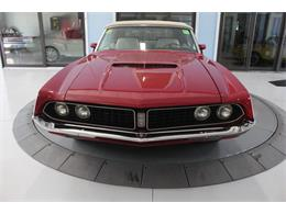 Picture of '70 Torino - $29,997.00 Offered by Skyway Classics - PR0K