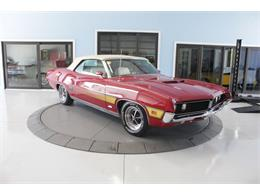 Picture of Classic 1970 Ford Torino Offered by Skyway Classics - PR0K