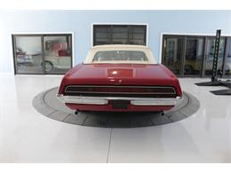 Picture of 1970 Torino located in Florida Offered by Skyway Classics - PR0K