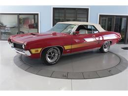 Picture of Classic '70 Torino located in Palmetto Florida - $29,997.00 - PR0K