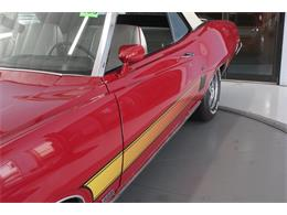Picture of Classic 1970 Ford Torino - $29,997.00 - PR0K