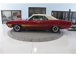 Picture of Classic '70 Torino located in Florida Offered by Skyway Classics - PR0K