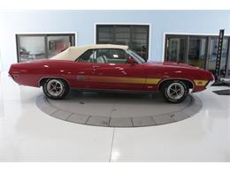 Picture of '70 Ford Torino located in Palmetto Florida Offered by Skyway Classics - PR0K
