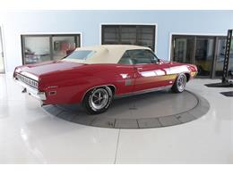 Picture of '70 Ford Torino located in Palmetto Florida - $29,997.00 Offered by Skyway Classics - PR0K