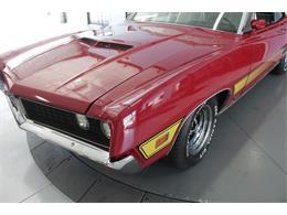 Picture of 1970 Torino - PR0K