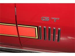 Picture of 1970 Ford Torino - $29,997.00 Offered by Skyway Classics - PR0K