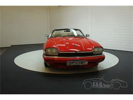 Picture of '96 XJS - $45,200.00 Offered by E & R Classics - PR0N