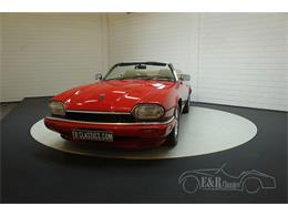 Picture of 1996 XJS located in noord Brabant - $45,200.00 - PR0N