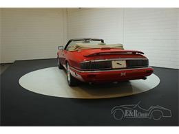 Picture of 1996 Jaguar XJS located in Waalwijk noord Brabant - $45,200.00 - PR0N