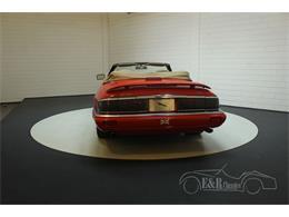 Picture of 1996 XJS - $45,200.00 - PR0N