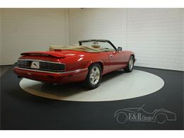 Picture of '96 XJS located in Waalwijk noord Brabant Offered by E & R Classics - PR0N