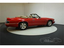 Picture of '96 Jaguar XJS - $45,200.00 Offered by E & R Classics - PR0N