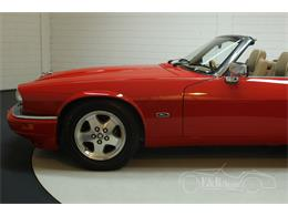 Picture of 1996 Jaguar XJS Offered by E & R Classics - PR0N