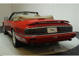 Picture of '96 XJS located in noord Brabant - $45,200.00 - PR0N