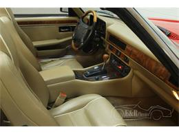 Picture of 1996 Jaguar XJS located in Waalwijk noord Brabant - $45,200.00 Offered by E & R Classics - PR0N