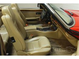 Picture of '96 Jaguar XJS located in noord Brabant Offered by E & R Classics - PR0N