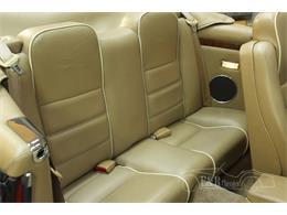 Picture of '96 Jaguar XJS - $45,200.00 - PR0N