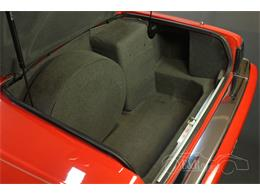 Picture of 1996 Jaguar XJS located in noord Brabant - $45,200.00 Offered by E & R Classics - PR0N