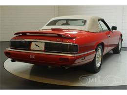 Picture of 1996 Jaguar XJS - $45,200.00 Offered by E & R Classics - PR0N