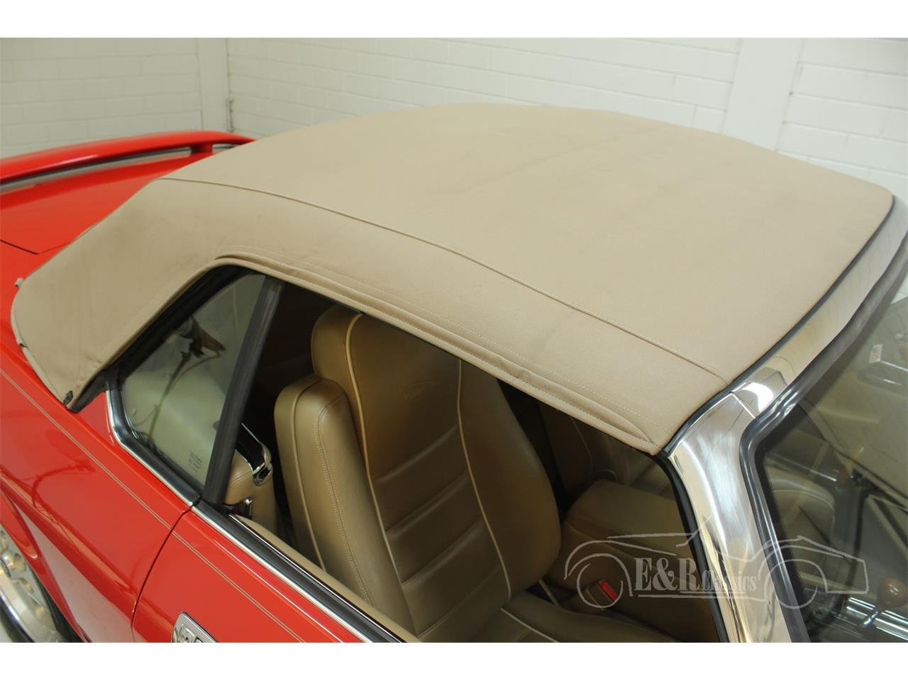 Large Picture of 1996 Jaguar XJS located in noord Brabant - $45,200.00 - PR0N