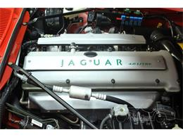 Picture of 1996 XJS Offered by E & R Classics - PR0N