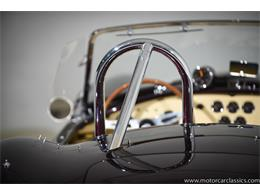 Picture of '65 Cobra - PR14