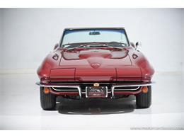 Picture of Classic '65 Corvette - $167,900.00 - PR15