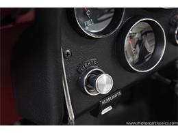 Picture of Classic 1965 Chevrolet Corvette located in New York - PR15