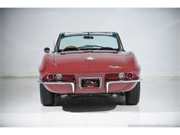 Picture of '65 Corvette located in Farmingdale New York - PR15
