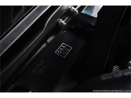 Picture of '65 Chevrolet Corvette located in New York - PR15