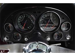 Picture of 1965 Corvette - PR15
