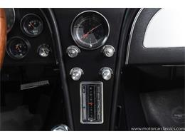 Picture of '65 Chevrolet Corvette Offered by Motorcar Classics - PR15
